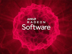 AMD驱动Adrenalin 2019正式版发布   性能可靠功能大提升
