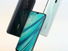 oppoa9和a9x的区别