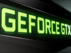 NVIDIA宣布将于科隆举办庆典 新一代显卡有望现场发布