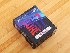 价格暴涨、全线缺货 最近的Intel处理器缘何如此疯狂?