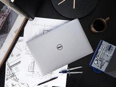 戴尔全新XPS 15二合一笔记本电脑,官网售价15499元起