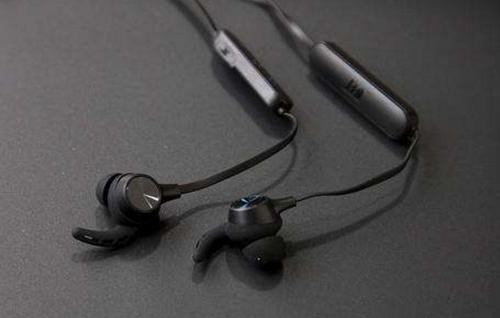无线运动蓝牙耳机哪款好?音质一流的五大专业级耳机