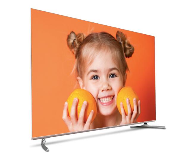 65英寸电视如何选? 不妨看看这个吧