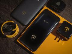问答:目前充电最快的手机是哪款?