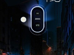 诺基亚X系列新机官方确定!主打夜景拍照表现