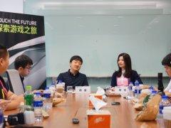 英伟达宣布与新浪微博战略合作:GFE游戏视频支持一键分享到微博