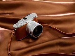 全国限量限量186台 徕卡推出城市限量款Q相机