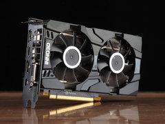 """更亲民的""""图灵""""  映众GeForce RTX 2070黑金至尊显卡首发评测"""