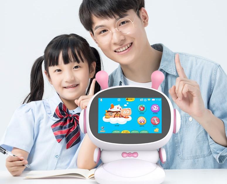 提升智力涨成绩,盘点5款适合孩子使用的科技好物
