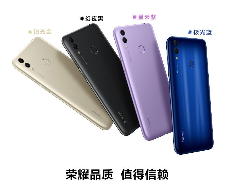 千元手机哪款好?高性价比千元机推荐