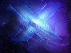 护眼双屏超乎所见 努比亚X双屏旗舰10月31日发布