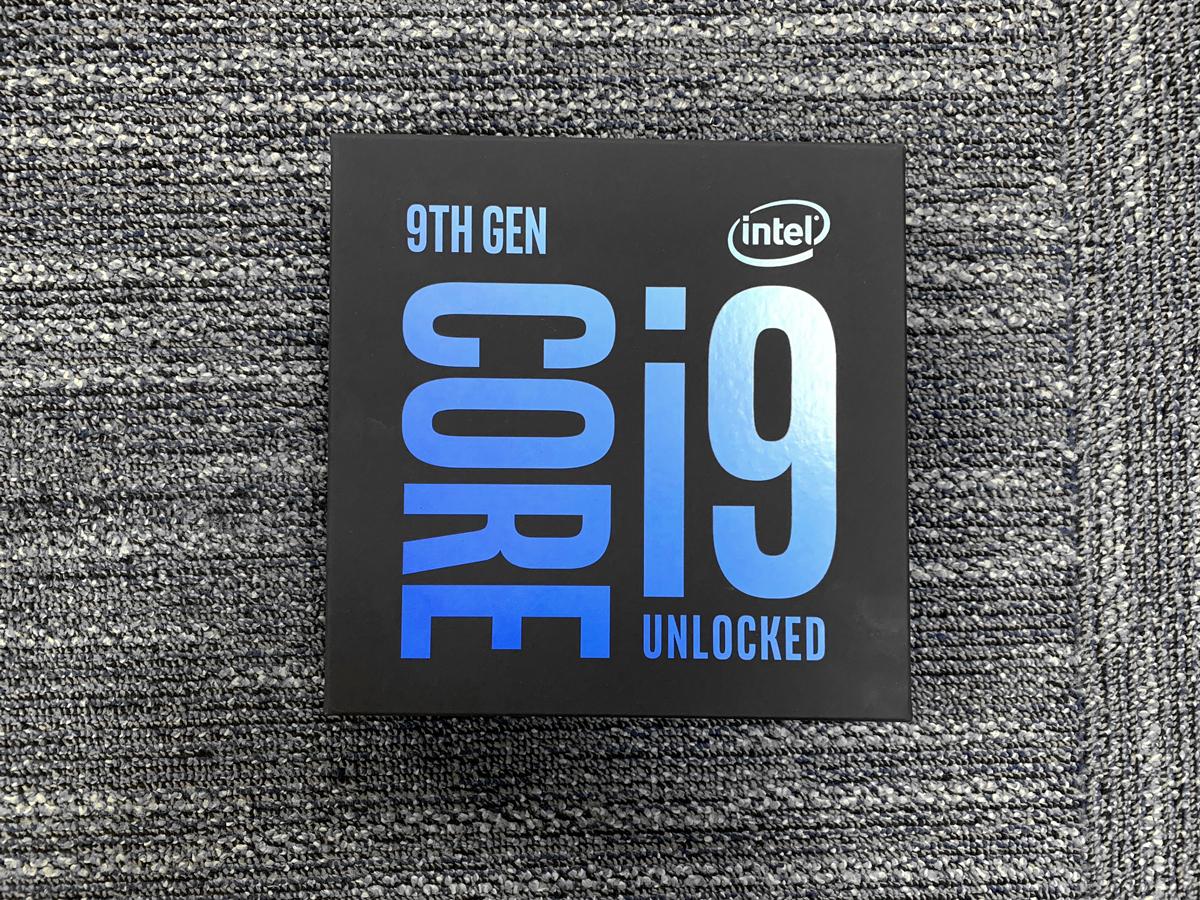 九代酷睿vs二代锐龙 两大阵营新一代CPU谁更值得买?