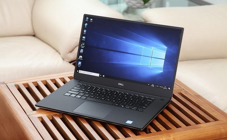 戴尔官网购买XPS 15 9570,享受最高立减1700元优惠