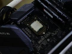 旗舰级组合 性能爆发 九代酷睿i9-9900K游戏性能实测