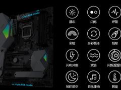 华硕(ASUS)PRIME Z390-A 主板双十一京东秒杀价1499