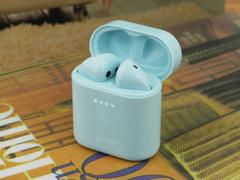 燃爆双11 荣耀FlyPods Pro成最值得选购的真无线蓝牙耳机