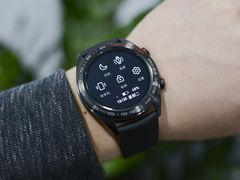 双十一买买买 这些智能手表值得推荐