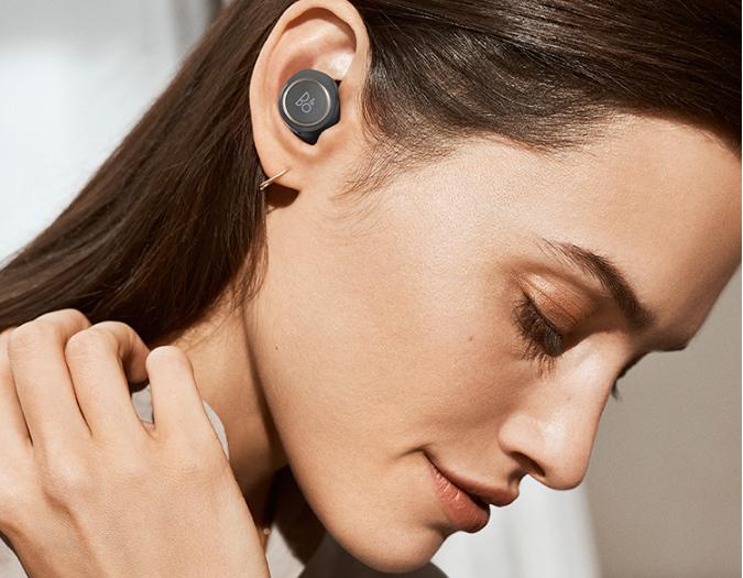 无线连接也有高保真音质?扒一扒那些让耳朵怀孕的播音黑科技!