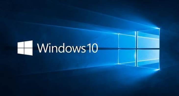 了xp镜像怎么安装系统安装不了,微软Win10商店正式接受ARM64应用程序