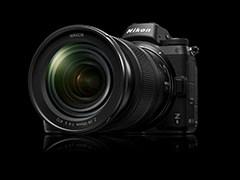 尼康Z6月底登场!摄像功能与图像质量大大增强