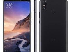 小米Max 3即将升级Android P系统