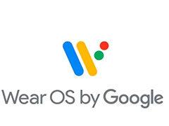 """全新谷歌智能手表操作系统Wear OS""""H""""即将到来"""