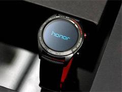 智能手表怎么选 三款功能强大智能手表推荐