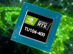 疑似NVIDIA RTX2060显卡基准测试曝光 几乎与1070无异