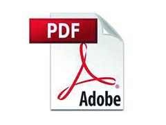 不用第三方工具  Win10本地提取PDF页面
