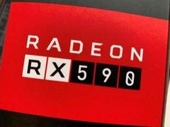 问答:RX590和GTX 1060哪款的游戏性能更强?