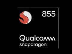 高通骁龙855发布:5G+第四代AIE+3D超声波指纹