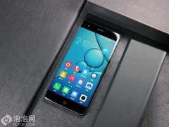 努比亚Z17用户的小惊喜 终于可以升级Android 9.0