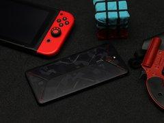 十问十答:红魔Mars电竞手机如何带来极致游戏体验