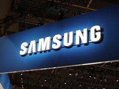 三星Galaxy S10系列曝光:三种屏幕尺寸