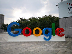 手机再也丢不了:谷歌为其智能夹克推出新功能