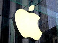 苹果收购创业公司 Platoon:要储备更多新艺人和内容版权