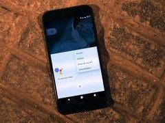 谷歌向初代Pixel用户开启Call Screen功能