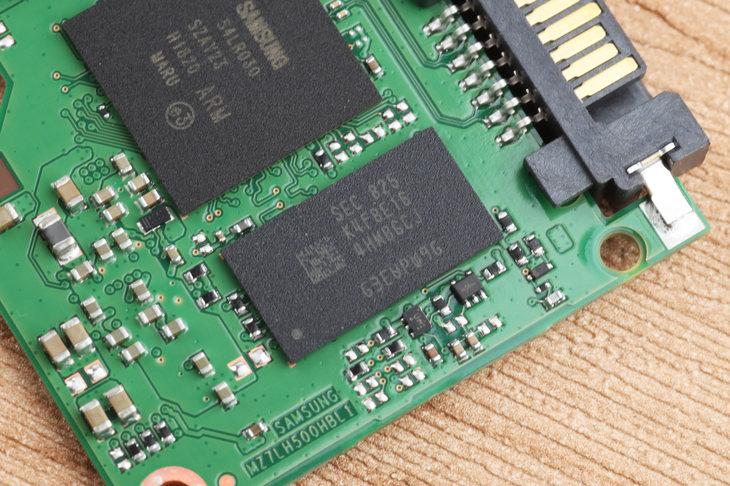 slc2013m电路图保护脚