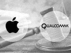 多款iPhone在国内被禁售 苹果提起上诉