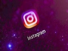 Instagram新增语音留言功能    最长录制1分钟