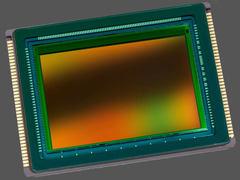 新感光技术提高速度 适马为L卡口全幅微单新机作准备