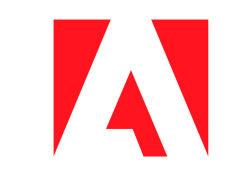 可支持最新机型  Adobe更新Camera Raw图像处理软件