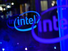 英特尔公布第11代核显:性能与AMD的Vega 8相似