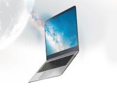 荣耀MagicBook锐龙版14寸笔记本京东秒杀大促最后一天:3657元还送鼠标