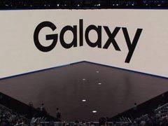 三星Galaxy S10将于明年2月发布 1TB顶配版售价一万二