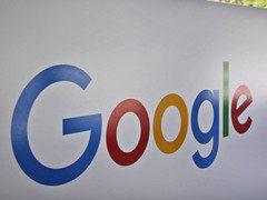 谷歌即将推出对Chrome OS和Windows 10双启动的官方支持