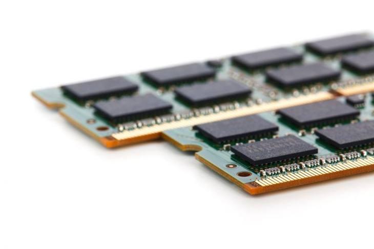�想�P�本u�P��硬机Q王前�了,�W存芯片供�^於蓄力著�@最��求 明年第一季度SSD和手�CUFS�要