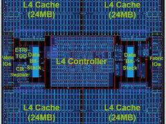 问答:CPU的一二三级缓存有什么用处?