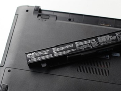 问答:笔记本电脑可以一直插着电吗?