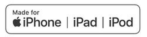 苹果可能将在未来的产品线中使用新的USB协议,以防止用户使用低